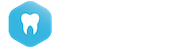Brockley House Dental Practice